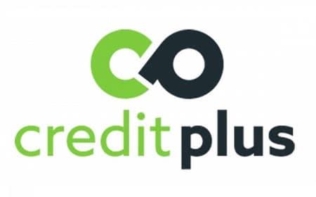 Займ онлайн Credit Plus