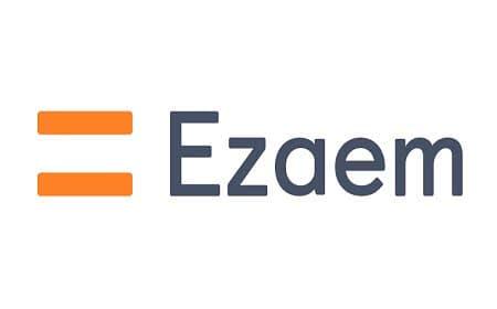 Займ онлайн EZAEM