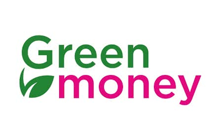 Займ онлайн Green Money