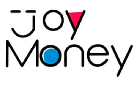 Займ онлайн Joy Money