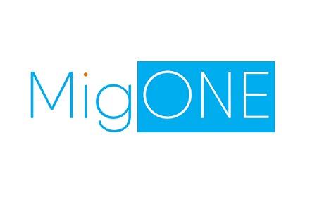 Займ онлайн MigONE