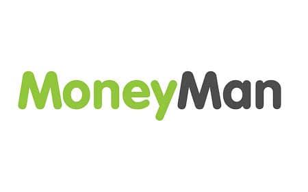 Займ онлайн MoneyMan