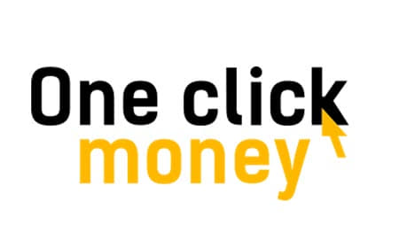 Займ онлайн One click money