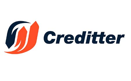 Кредитные карты без справок без отказа