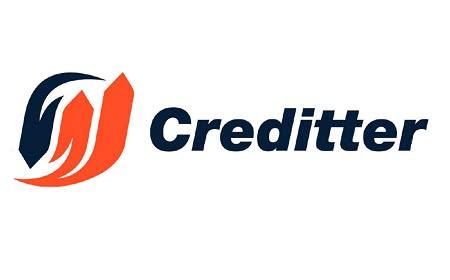 Creditter займы онлайн заявка